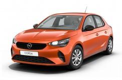 Opel Corsa 1.2 Elegance
