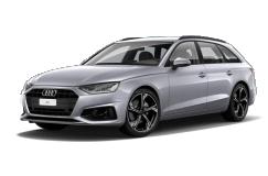 Audi A4 Avant 2.0 30 TDI