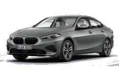 BMW Serie 2 Gran Coupé 216d