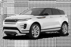 Land Rover Range Rover Evoque 2.0D I4