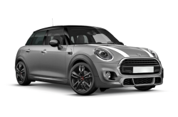 Mini 5 porte One 75 Kw Yours