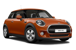 Mini Mini One 55 Kw