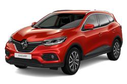 Renault Kadjar 1.5 Dci